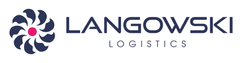 LANGOWSKI LOGISTICS – no borders, no limits – comprehensice logistic services